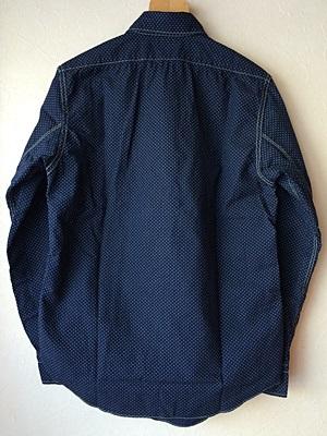 140130shirts-2-2.jpg
