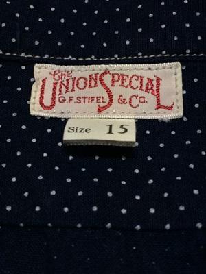 140130shirts-20-2.jpg