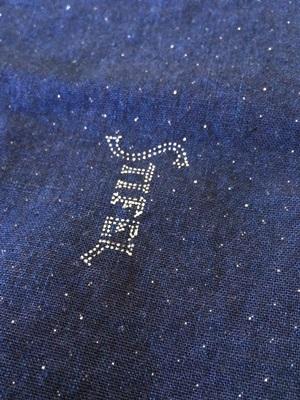 140130shirts-4-2.jpg