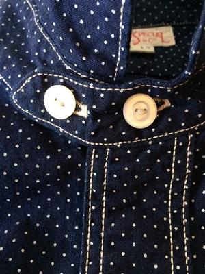 140130shirts-6-2.jpg