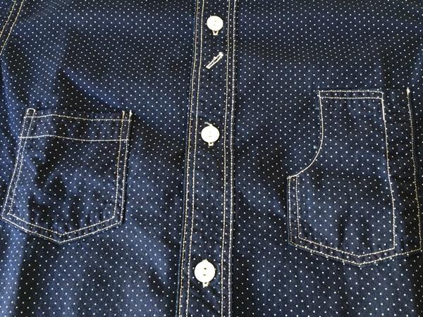 140130shirts-8-2.jpg