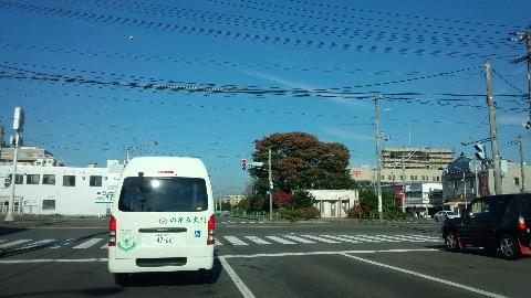 2014102401.jpg
