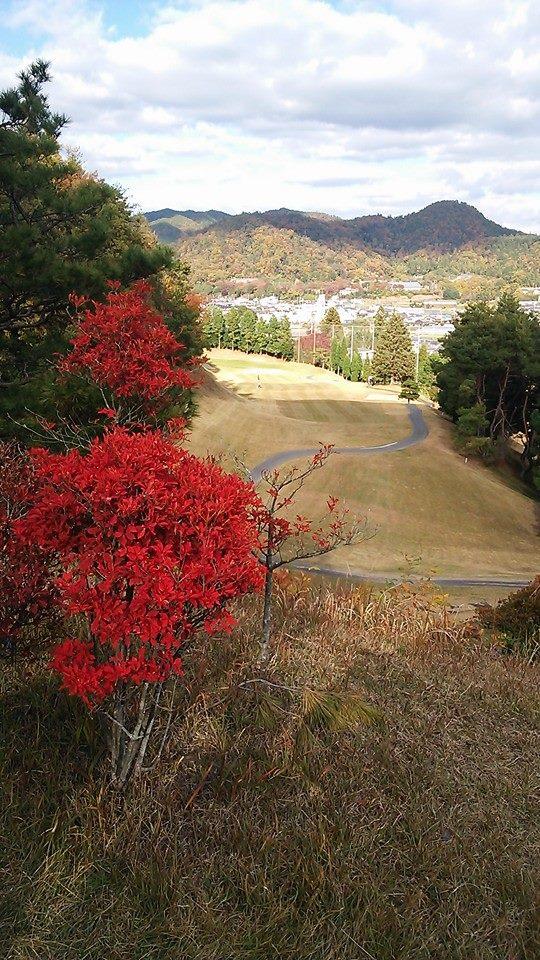 京都GC舟山4