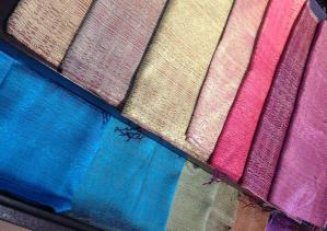20130709sopmoeiscarf.jpg