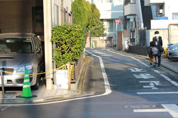kyoumike221.jpg