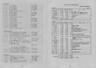 H25総会資料p3p4