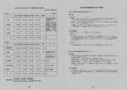 H25総会資料p5p6