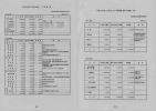 H25総会資料p9p10
