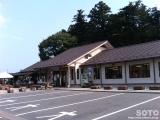 ばとう(2007年)