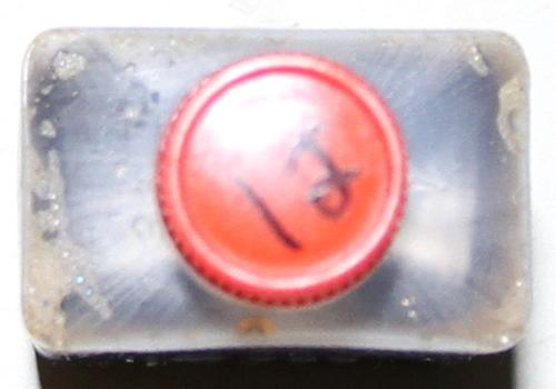 141028-05.jpg