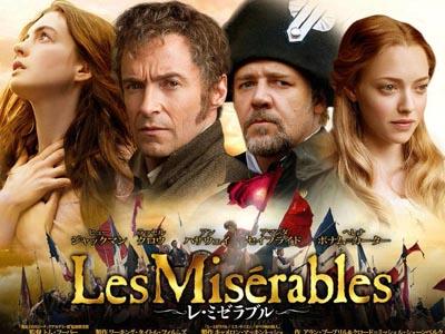 les_miserables2.jpg