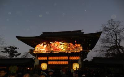 2014samukawa_convert_20140104002516.jpg