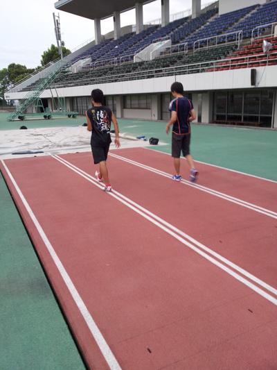 0826masatoshi.jpg