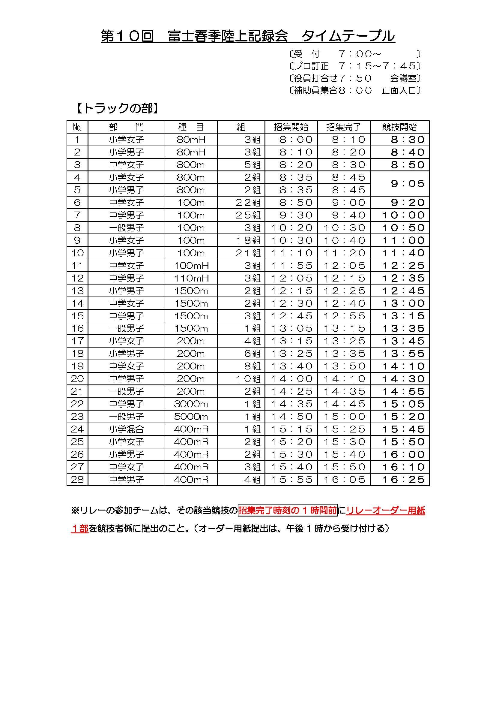 fuji_10_ページ_1