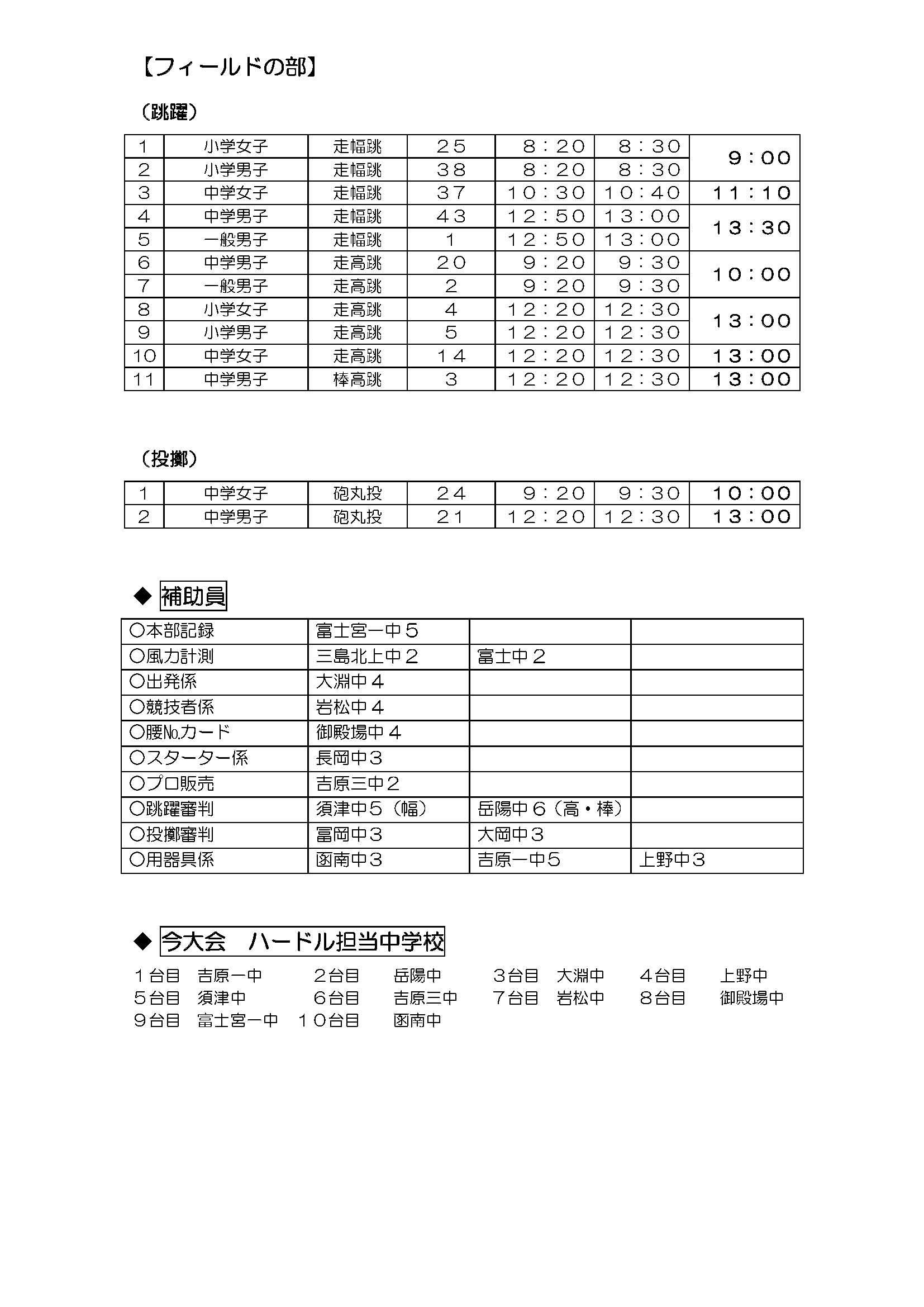 fuji_10_ページ_2