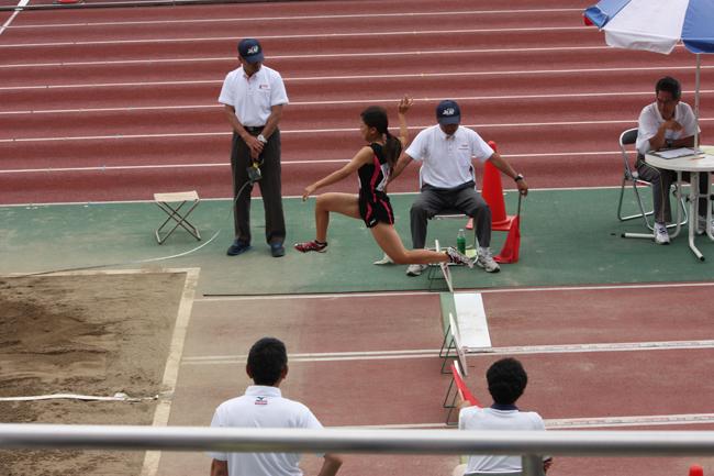 小羽歌jump