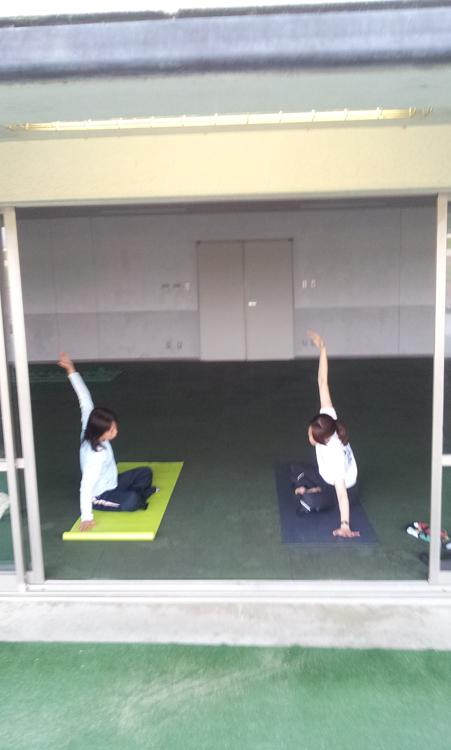 yoga2_20130603221254.jpg