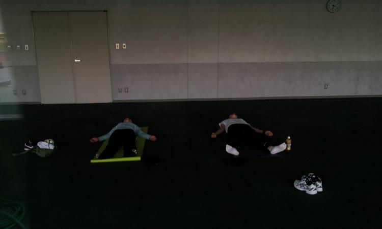 yoga_20130603221253.jpg