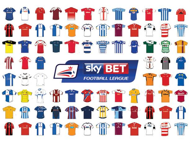 4x3-web-image-skybet-football-league64-928813_613x460.jpg