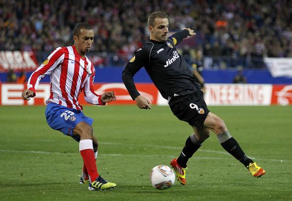 Roberto+Soldado+Club+Atletico+de+Madrid+v+a_bowRYSfoPl.jpg