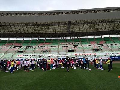 20140126大阪国際1