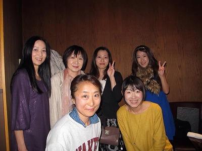 20140126大阪国際6
