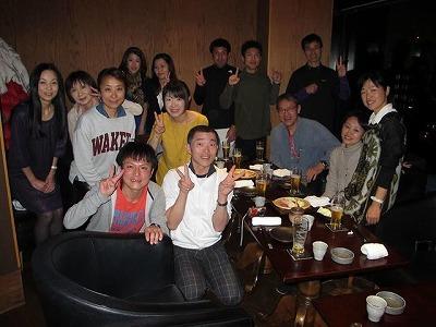 2014大阪ハーフ3