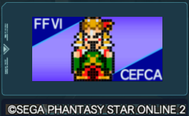 ff6-cefca.png