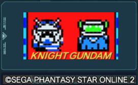 knightgundam.png
