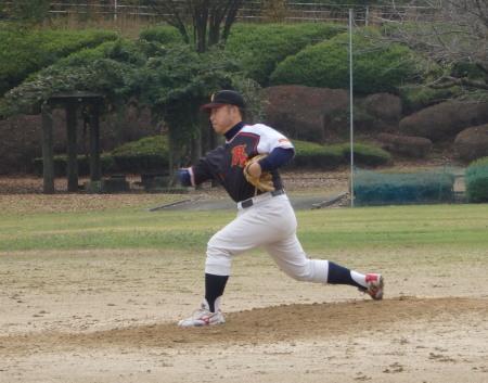 PB010305熊本市役所リリーフ