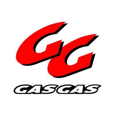 Gas-Gas-logo.jpg