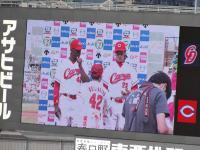 13.4.28 中村君とルイス