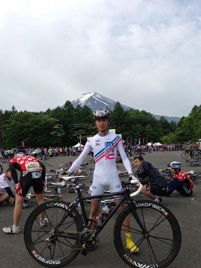 Mt_Fuji_R.jpg