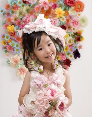 002hatukakusama_9399_convert_20130817171901.jpg