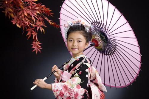 01hirasawasama_8334q_convert_20130902105455.jpg