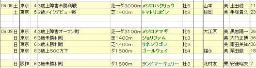 2013060809想定