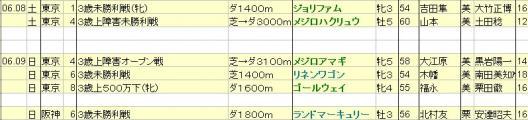 2013060809JRA発表
