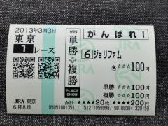 20130608ジョリファム