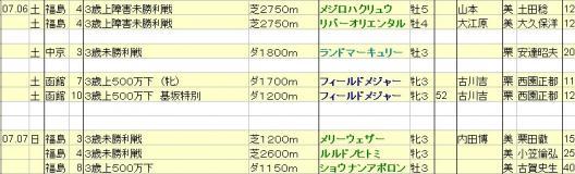 2013070607想定