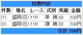 20130721ロータスドリーム