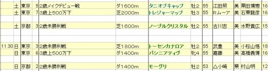 2014112930JRA発表
