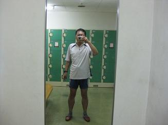 野洲総合体育館 001
