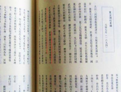 007_convert_20130612130113.jpg