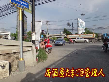 20130602_1_S1.jpg