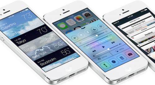 iOS7-iphone5s-a7-chip[1]_convert_20130922005630