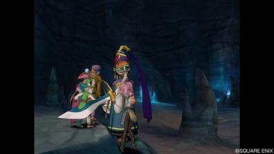 】ジャスラン、しょーへ、アストレイと妖剣士オーレンをはじめて倒した!