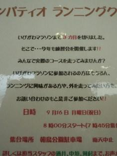 P1070885.jpg