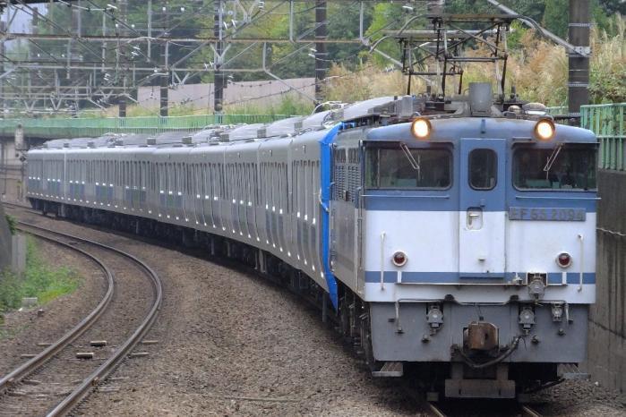 DSCF 4921