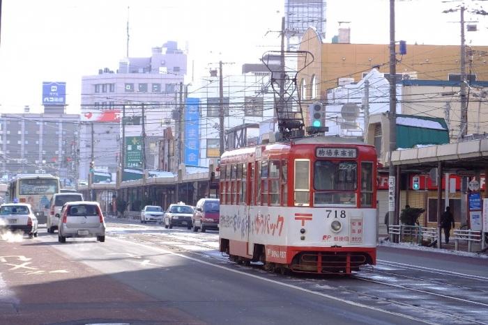 函館 (64)