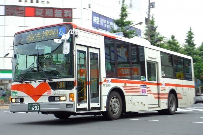 DSCF0221-2.jpg